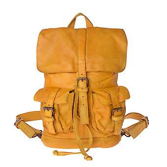 3690 DuDu Men's Rucksack Handtaschen aus Leder