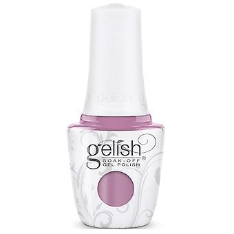 Gelish Colour Of Petals 2019 Gel Polish Collection - Merci Bouquet 15ml (1110340)