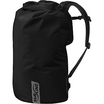 Seal Line Boundary 35L Dry Pack - Black