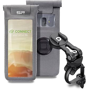 sp connect bike bundle ii universal case - large