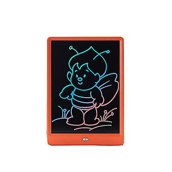 10 Inch Lcd Writing Tablet Kid Drawing Board For Drawing Pads