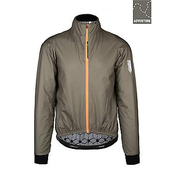 Q36.5 Jacket - Adventure Winter Jacket