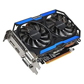 Gpu Gtx 960 4gd5 Graphics Cards 128bit Gm206 Gddr5 Video Card For Nvidia Map