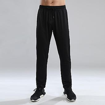 Quick Drying Ultra Thin Golf Trousers