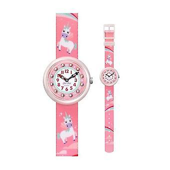Flik flak watch zfbnp121