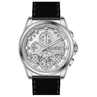 Goodyear - Wristwatch - Men - Quartz - G.S01237.02.03