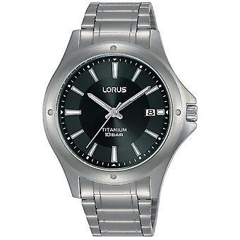 Lorus RG869CX9 Herrklocka