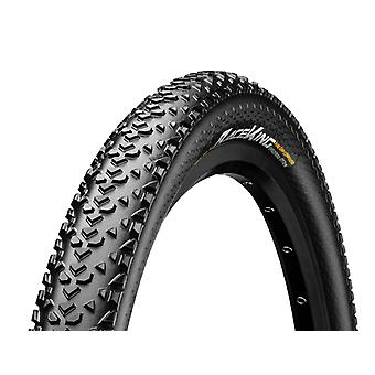 "Continental Race King 2.0 Roues pliantes // 50-622 (29x2,0"")"