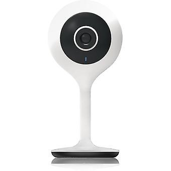 WOOX Smart Indoor Camera   Wi-Fi Smart Camera