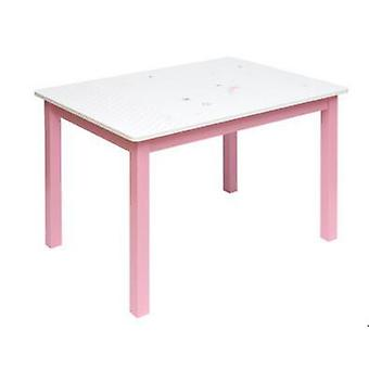 Gyermek's bútorkombináció öltöny Baby's Desk