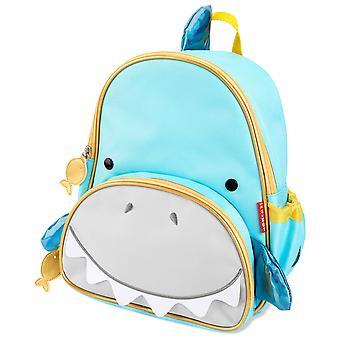 Skip*Hop Backpack Zoo Shark