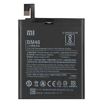 Phone Battery For Xiaomi Redmi