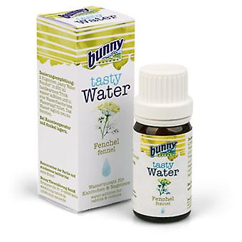 Bunny tasty Water Fennel (Small pets , Food Supplements)