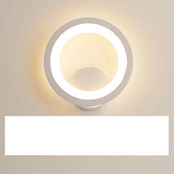 Led Wall Lamp Modern Living Room
