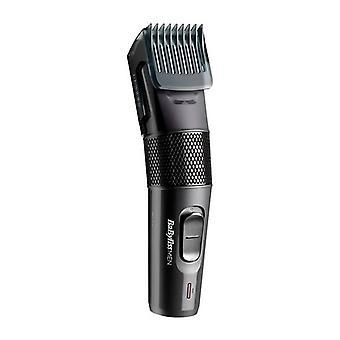 Hair Clippers Precision Cut Babyliss E786E