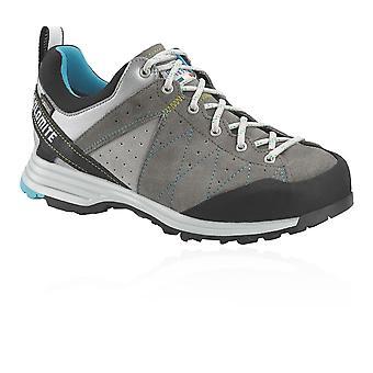Dolomite Steinbock Low GORE-TEX 2.0 Women's Walking Shoes