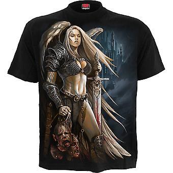 Angel Warrior T-Shirt