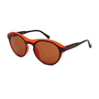 Calvin klein unisex sunglasses - ckj18503s