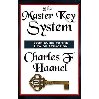 The Master Key System by F Haanel Charles - 9781515430308 Book