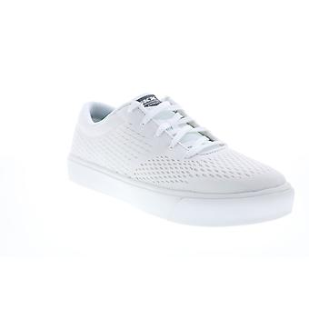 Zapatillas de estilo de vida ligero Skechers Adult Mens SC
