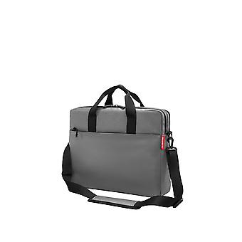 Reisenthel Unisex Workbag 33Cm
