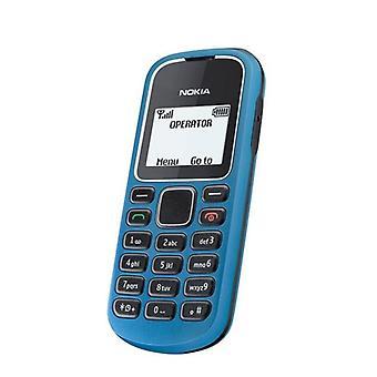 Originale rinnovato 1280 telefono cellulare Gsm sbloccato
