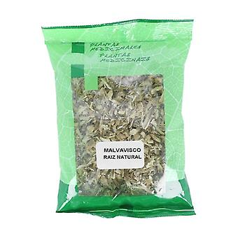 Herb Marshmallow Root 100 g