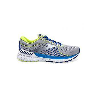 Brooks Adrenaline Gts 21 1103491D176 running all year men shoes