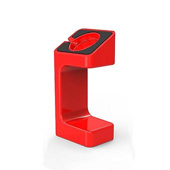 Apple Watch Charger Station Dock Magnetic Wireless Stand