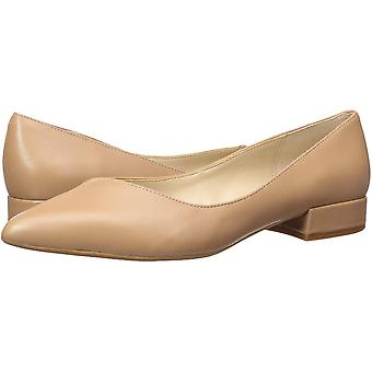 Kenneth Cole New York Women's Shoes Camelia Pointed Toe Classic Pumps