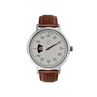 TRENDY CLASSIC Elegant Watch CC1050-03