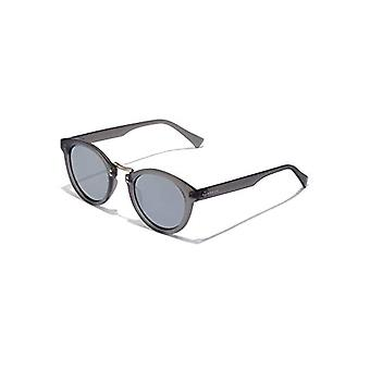 Hawkers Whimsy Sunglasses, Gris, Unisex-Adult One Size