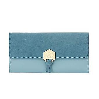 Mr. Wonderful Wallet, Multicolored, Unique