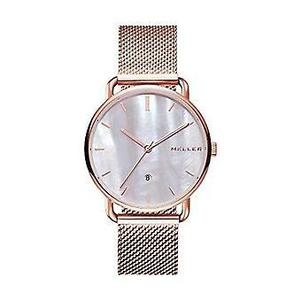 Meller watch w3r-2rose