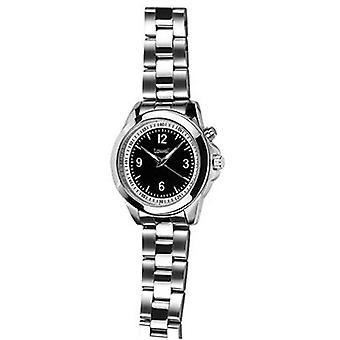 Lowell watch pp0056-80