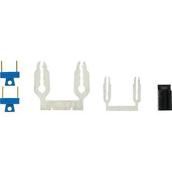 Murr Elektronik Fittings Compatible with Murr Elektronik
