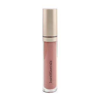 Mineralistisk lip gloss balsam # opfindsomhed 263677 4ml/0.13oz