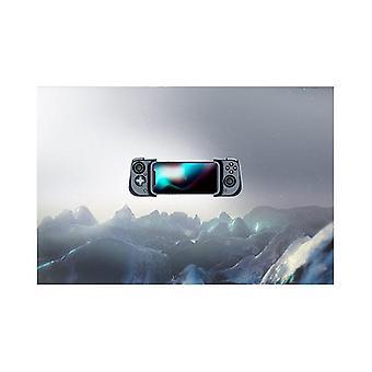 Razer Kishi Gaming Controller para Iphone