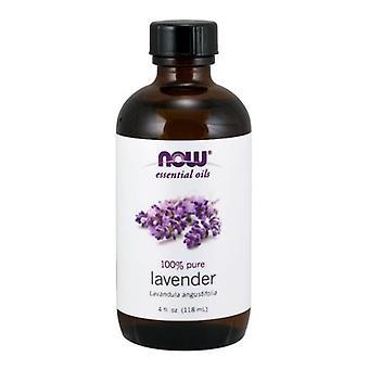 Nyt Foods Lavender Oil, 4 OZ