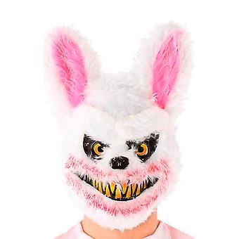 Mask Halloween Rabbit
