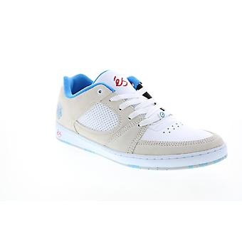 ES Adult Mens Accel Slim - Shmatty Collaboration & Limited Sneakers
