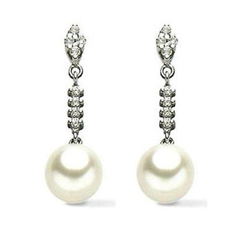 Comete jewels earrings orp357