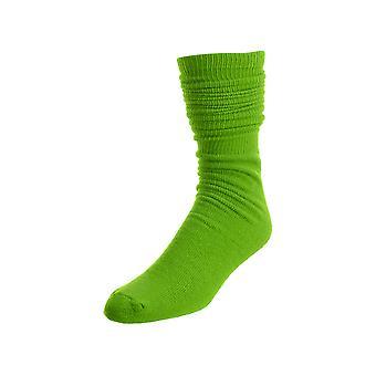 Wear The Pear All Sport Socks Mens Style : Asngad