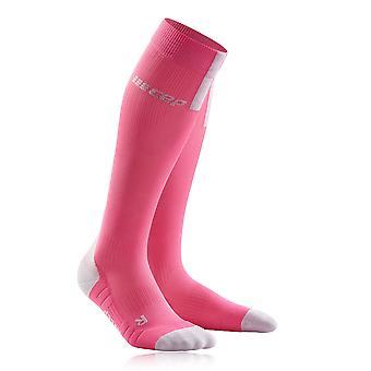 CEP Run 3.0 Women's Running Socks - AW21