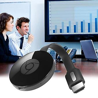 G4 Wireless Wifi Display Receiver Dongle For Chrome For Airplay For Google