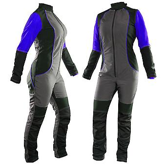 Freely skydiving suit | premium design-01 aw-09 | skyexsuits