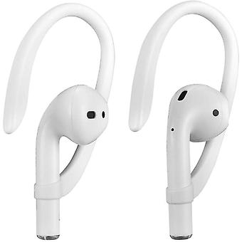 Ear Hooks Are Compatible With Apple Airpods 1, 2 Pro Icarerspace Sports Ear Hooks