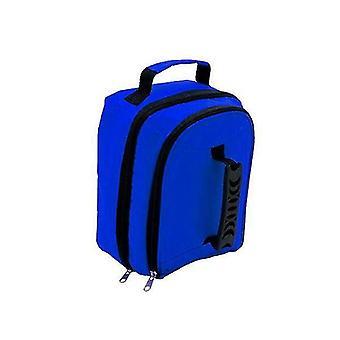 Beach sand toys cool bag 143505