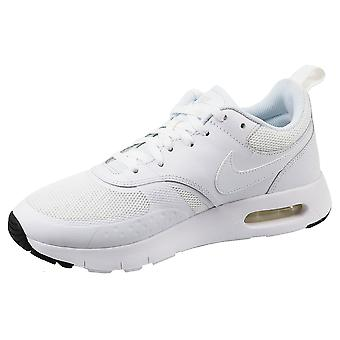 Nike Air Max Vision GS 917857-100 Kids sneakers