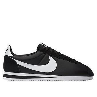 Nike Classic Cortez nylon 807472011 univerzálne celoročné Pánske topánky